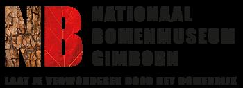 Bomenmuseum